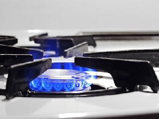 Всё о газовых и варочных панелях