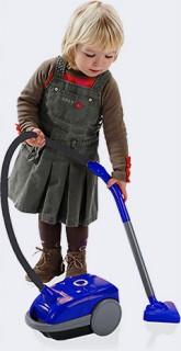 Как приучить ребенка трудиться  Примеры для детей от взрослых