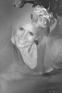Ольга 2009