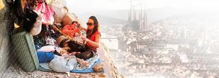 C возвращением  Как проверить  надежна ли туристическая компания