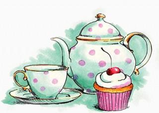 Знание некоторых тонкостей о чае поможет сделать чаепитие вкусным и полезным