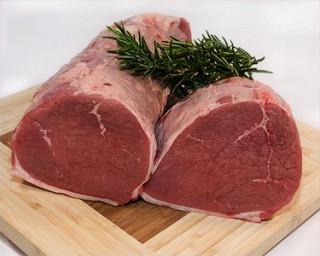 Как и зачем есть сырое мясо