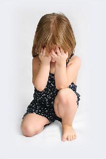 Откуда возникает чувство стыда и почему нам бывает стыдно