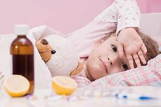Чем лечить простуду