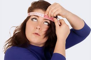 30 фактов о женском уме и женской логике