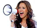 Как добиться успеха с помощью ораторского искусства