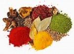 Специи — повышают у нас аппетит и на некоторое время ускоряют обмен веществ