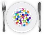 Для чего нужны БАДы и витамины