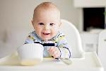 Дисбактериоз и нарушение пищеварения у детей