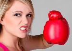 Как избавиться от раздражительности