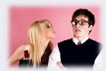Говори и показывай  Как не провалить первое свидание