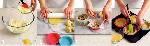 Как подготовить и испечь тарталетки   Как подготовить и испечь тарталетки