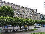 Улица Николаева Торез