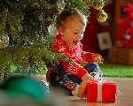Радость от подарка   секреты создания новогоднего настроения