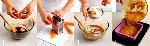 Как подготовить и испечь пирог   Морковный пирог