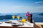 Средиземноморская кухня   молодость  стройность и красота без диет