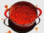 Секрет блюд с томатным соусом
