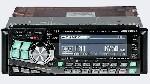 Прямой вызов функций RDS   Что такое RDS  Radio Data System