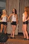 Красавицы конкурса Мисс Торез 2010
