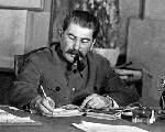 Сталинская премия  Гонорар для диктатора