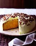 Торт «Миссисипи»