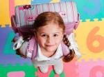 Ребенок в новой школе  Как важно поддержать школьника в период адаптации