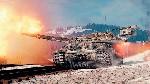 Обновление World of Tanks длилось более трех лет