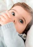 Как бороться с диареей у ребенка