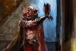 Вампиризм доказан учеными