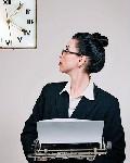 Как разгрузить рабочее время