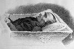 Загадочная смерть Гоголя