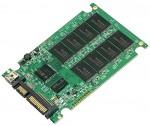 SSD против RAID из 4 НЖМД  что лучше для десктопа