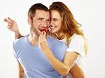 Как сделать мужчину чутким и внимательным