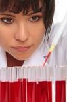 Кровная масть  Что можно узнать о человеке по группе крови