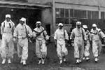 Ядерный пожар в Великобритании  Тайна Уиндскейлского инцидента