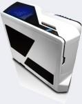 NZXT Phantom   Современные компьютерные корпуса