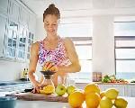 Чем опасен витамин С