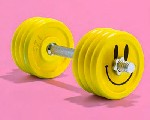 Диета и зарядка   твои антидепрессанты без побочек