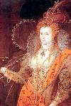 Кто и зачем подменил королеву Елизавету первую в детстве