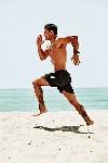 7 условий успешной подготовки к пляжу