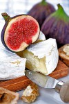 Мягкие сыры   Сочетаем с кедровыми орешками  фруктами и ягодами
