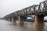 Битва за Китайско Восточную железную дорогу