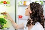 Правила хранения продуктов для прикорма младенцев  Как сохранить полезные свойства готовых блюд