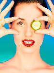 Процедуры весеннего восстановления кожи и волос